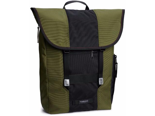 Timbuk2 Swig Backpack rebel